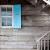 Czy opłaca się budować domy drewniane?